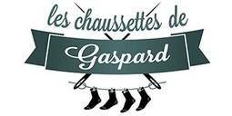 Les Chaussettes de Gaspard   Les chaussettes de Gaspard   Scoop.it