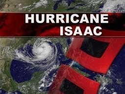 Dire Need of Diabetes Supplies Due to Hurricane Isaac | Diabetes Dad | Humanity | Scoop.it