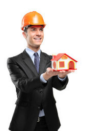 Professional home inspectors by Plano Home Inspector | Plano Home Inspector | Scoop.it