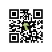 "Igreja Geek: #QRCode leva usuário para a ""missa"" do dia!   QRCoded   Scoop.it"