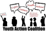 Lights, Camera,Youth Action! 2013 | Alternative education | Scoop.it
