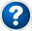Qu'est ce que le Web 2.0 ? | Apprendre à Gagner | Scoop.it