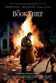 The Book Thief (2013)   Honors English 10   Scoop.it