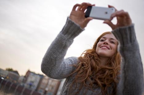 Google lance Field Trip, une application mobile touristique | Nova Communication | Scoop.it
