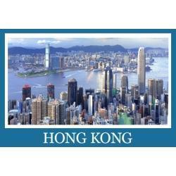 Business Start up How to in Hong Kong China | China Aviation | Scoop.it