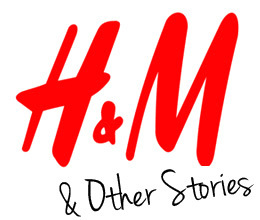 H&M Confirms new store brand &Other Stories launch in 2013 | Corporate Identity | Scoop.it