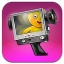 Create Your Very Own Animated Shorts Using iStopMotion for iPad – App Review | PadGadget | Edupads | Scoop.it
