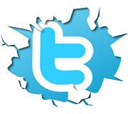 10 grandes mitos de Twitter | TIC | Scoop.it