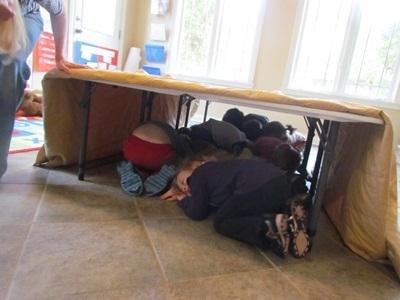 Hibernating bears in preschool   Kindergarten   Scoop.it