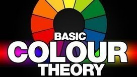Colour Theory for Artists and Designers - YouTube | ART (Studio Foundation) | Scoop.it