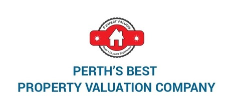 ... valuers for accurate valuations in Perth | Perth Valuations | Scoop.it