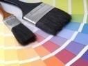 Peinture à la chaux sur plâtre | Deco | Scoop.it
