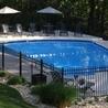 Cedar Point Apartments in Roanoke VA