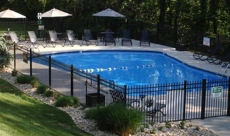 Roanoke Virginia Apartments | Roanoke Apts | Cedar Point Apartments | Cedar Point Apartments in Roanoke VA | Scoop.it