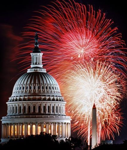 National Independence Day Parade 2013 Live Stream, Lineup, Start Time, Schedule   4th July Fireworks Live Stream   4th of July Fireworks Live Stream, 2013 Independence Day Parades, Concerts Online   Scoop.it