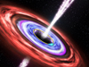 NASA:'Cry' of a Shredded Star Heralds a New Era for Testing Relativity | Amazing Science | Scoop.it
