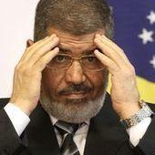 Morsi sera jugé pour « espionnage » en février | Égypt-actus | Scoop.it