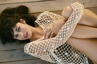 Sex Toys : l'utilisation des sex toys chez les Françaises - Sexualité en France: Enquête sur la sexualité des Françaises | chroniques du desir. | Scoop.it