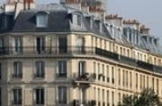 Taux d'intérêt immobilier : évolution contrastée en régions en février | Immobilier | Scoop.it