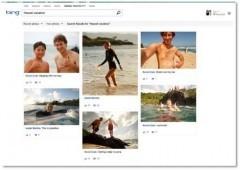[SEO] Les photos Facebook indexées dans le moteur de recherche Bing | seo | Scoop.it