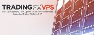50% Discount Promo Code for TradingFX VPS   Forex Robots   Scoop.it
