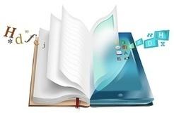 L'auto-édition : les joies et les risques de la liberté de création | à livres ouverts - veille AddnB | Scoop.it