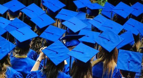El fin de la titulitis   Educacion, ecologia y TIC   Scoop.it