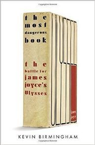 15 Best Nonfiction Books of 2014 | Read Ye, Read Ye | Scoop.it