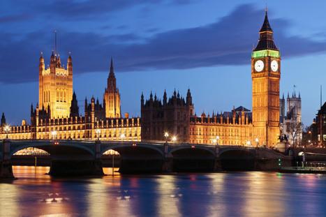 Intérpretes freelance en Londres   Innovación y Empleo   Scoop.it