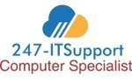 Alexandre Ber 247 IT Support   AlexandreBer   Scoop.it