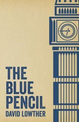 The Blue Pencil | Life in Israel after the Holocaust | Scoop.it