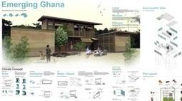 Un catálogo de viviendas en código abierto - Euskadi+innova   Sociedad 3.0   Scoop.it