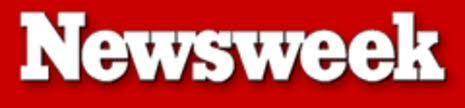 Newsweek Owner Says Magazine Will Eventually Shift Online | Real Estate Plus+ Daily News | Scoop.it