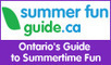 Selection of cruises across the Toronto Harbour | Selection of cruises across the Toronto Harbour | Scoop.it