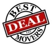 Atlanta Moving Company Best Deal Movers Takes Pride in Handling Customers' Belongings Like Their OwnPress Release Monkey | Press Release Monkey | Moving Company Atlanta | Scoop.it