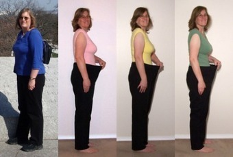 Certain Results Delivered by HCG Drops | Super HCG Drops | HCG diet | Scoop.it