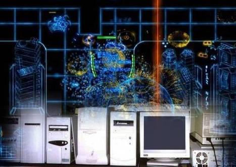 Cyber-attacco dal profilo Facebook di una grande azienda - - ANSA.it | News from the world | Scoop.it