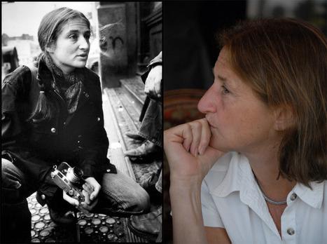 Susan Meiselas Interview | Photography Now | Scoop.it
