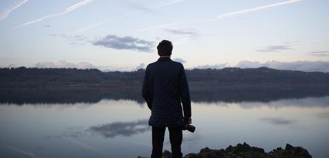 El enfoque, una de las claves del liderazgo efectivo | Orientar | Scoop.it