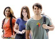 Join Joomla Courses Sydney Today To Design A Web Site | ikite | Scoop.it