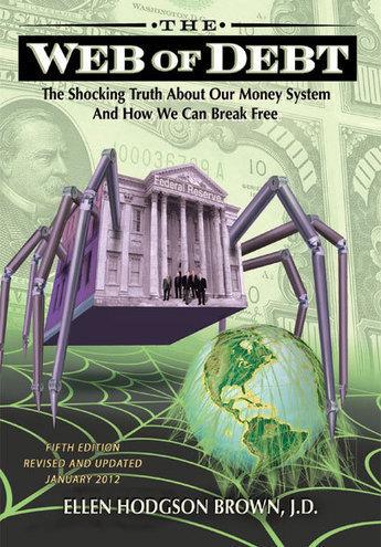 P2P Foundation's blog » Blog Archive » Monetary History (1): From ... | Peer2Politics | Scoop.it
