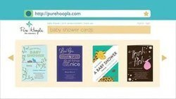Baby Shower's Videos on Vimeo | Baby Shower Products - Pure Hoopla | Scoop.it