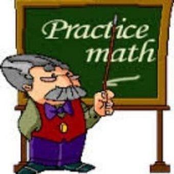 jack wilson (freemathstutoro) on Twitter | online math homework help | Scoop.it