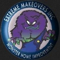 Extreme Makeovers Inc | The Best deck repair Contractors in san jose | Scoop.it