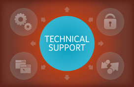 Hotmail most talking features in one Glance  Hotmail Technical Help  1-855-550-2552   Hotmail Technical Help   Support   Scoop.it