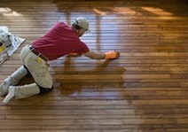 Flooring Contractors Insurance Now Provides Customized Insurance Policies for ... - PR Web (press release) | Changes That I Made | Scoop.it