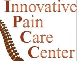 Pain Management | Essential Things That a Perfect Pain Clinic | Pain Management Lasvegas | Scoop.it