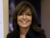 Exclusive -- PALIN: Going Rogue in the Wrong Direction | Freedom and Politics | Scoop.it