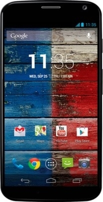 Five Things That You Have To Know Why To Buy Moto G2 (2nd Gen) Android Smartphone | www.referguru.com | Scoop.it