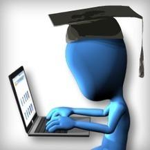 Aprendiendo en red: actividades interactivas para Educación Primaria | TIC en Educación Primaria | Scoop.it